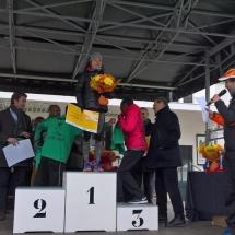 Anais_Sabrie_podium10km_villeurbanne_18mars2018