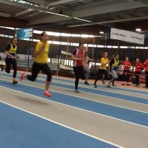 Triathlon_lyon27janv2019