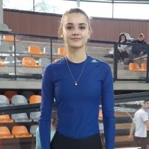 Manon_Truc_Match_10fev2019_small